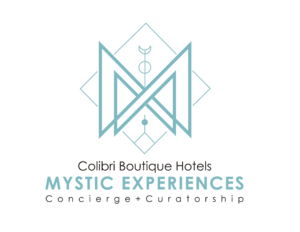 tulum mytic experiences