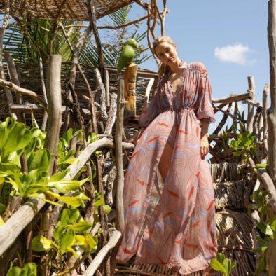 taisun_beachwear-1633013910813